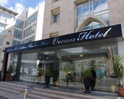 Photo of Ocean Hotel Amman