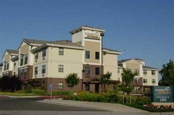 Extended Stay America - Sacramento - Elk Grove