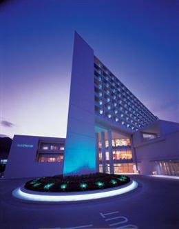 ‪The Westin Awaji Island Resort & Conference Center‬