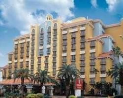 ‪Embassy Suites Fort Lauderdale‬