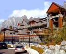 ‪The Lodges at Canmore‬