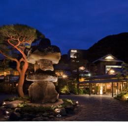 Photo of Inn Seiryuso Shimoda