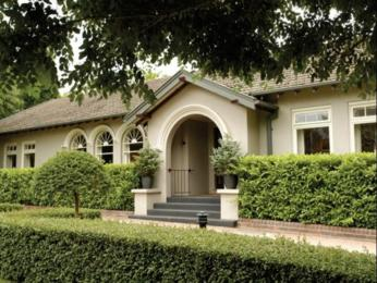 Photo of Links House Bowral