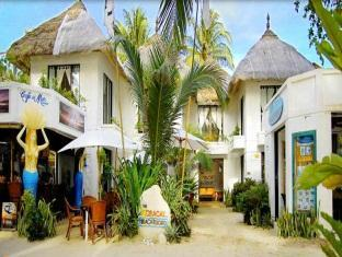 Photo of Boracay Beach Resort