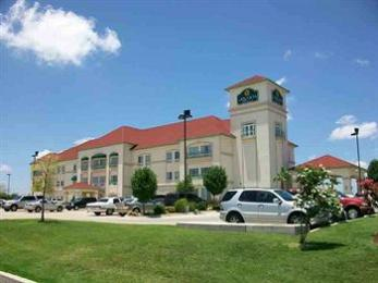 La Quinta Inn & Suites Belton
