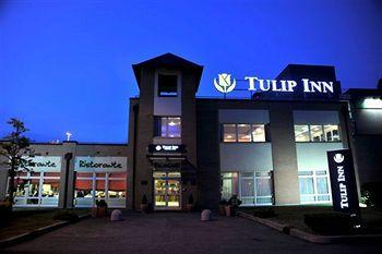 ‪Tulip Inn Turin West‬