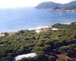 Photo of Condominio Dunelba Campo nell'Elba