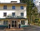 Wald Hotel