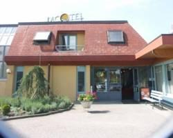 Photo of Hotel Lacotel Avenches