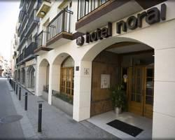 Hotel Norai