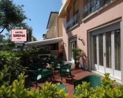 Hotel Sirena