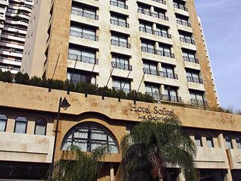 Sofitel Le Gabriel Beyrouth