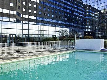 Photo of Ibis Paris Marne La Vallee Noisy Noisy-le-Grand