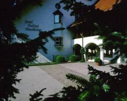 Hotel Gasthof Moosleitner