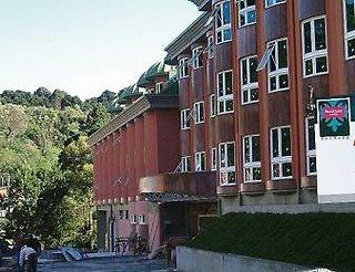 Photo of Hotel Laghetto Siena Gramado