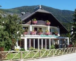 Photo of Pension Lipa Kranjska Gora