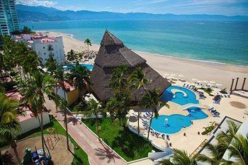Krystal Puerto Vallarta