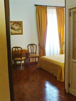 Photo of Napoleone Suite Rome