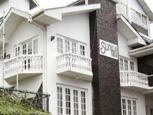 Photo of Sun Hill Hotel Nuwara Eliya