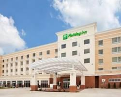 ‪Holiday Inn Columbia East‬