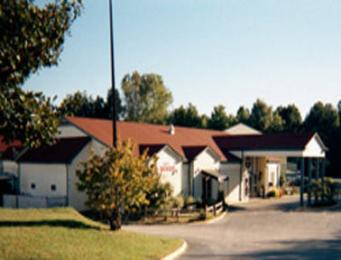 Photo of Knights Inn Opelika