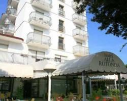 Hotel Alla Rotonda