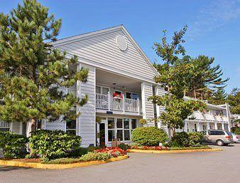 Photo of Days Inn Bar Harbor/Frenchman's Bay