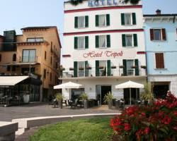 Photo of Tripoli Hotel Desenzano Del Garda