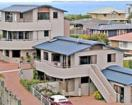 ‪Boatshed Motel Apartments Mt. Maunganui‬