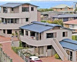 Photo of Boatshed Motel Apartments Mt. Maunganui Mount Maunganui