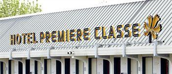 Photo of Premiere Classe Lyon Est - Bron Eurexpo Decines-Charpieu