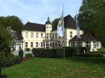 Hotel Haus Duden