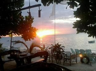 Photo of Longbay Resort Ko Phangan