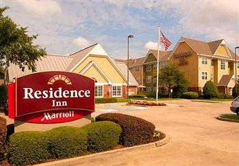 Residence Inn Monroe