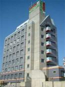 Business Hotel Sunshine Takamatsu