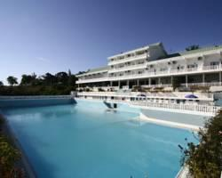 Photo of La Piscine Hotel Mahajanga
