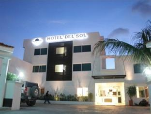Photo of Hotel del Sol Cancun
