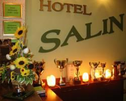 Photo of Hotel Salin Wieliczka