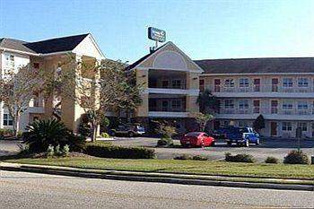 ‪Extended Stay America - Mobile - Spring Hill‬
