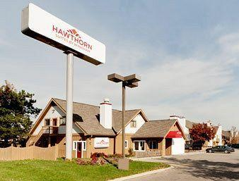 Photo of Hawthorn Suites Dayton North