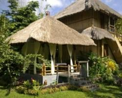 Photo of Villa Manuk Bali