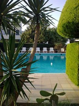 Photo of Marie Melie Apartments Malia