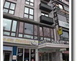 Photo of Hotel Daniel Munich