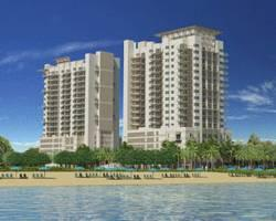 Photo of Marriott's Oceana Palms Riviera Beach