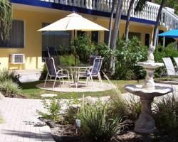 Photo of Cheston House Gay Resort Fort Lauderdale