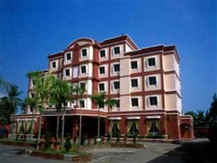 Photo of Abadi Hotel Lubuklinggau