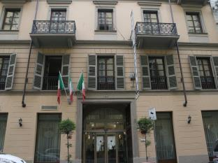 Photo of Hotel Urbani Turin
