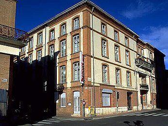 Photo of Mercure Montauban