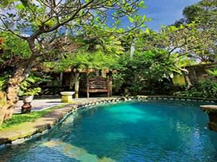 Photo of Fibra Inn And Bungalows Bali