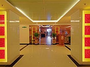 Photo of Xiangyun Hotel Nanning